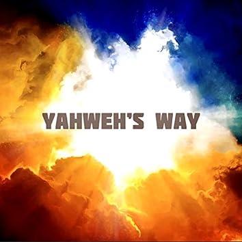 Yahweh's Way