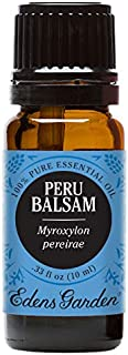 Best balsam oil chrism Reviews
