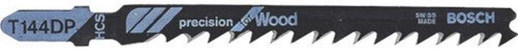 Bosch 2608633A35 Max 82% OFF Jigsaw Blade