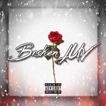 Broken Luv