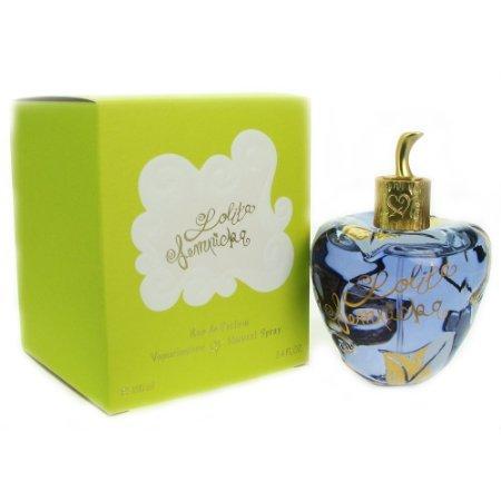 Lolita Lempicka - Le premier parfum de Lolita Lempicka - Eau de parfum - 100 ml