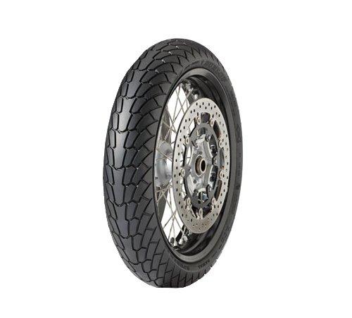 Preisvergleich Produktbild Dunlop 669291-120 / 70 / R17 58W - E / C / 73dB - Ganzjahresreifen