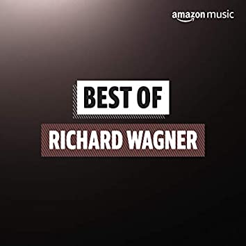 Best of Richard Wagner
