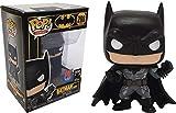 Figura de vinilo Pop DC Heroes Batman Damned PX...