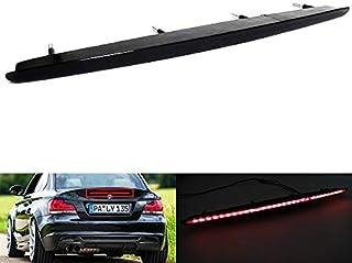 NEW BMW 1 SERIES E82 E88 2007-2013 COUPE CONVERTIBLE 3RD BRAKE STOP LIGHT