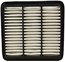 PT Auto Warehouse AF10470 - Engine Air Filter