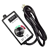 For Router Fan Variable Speed Controller...