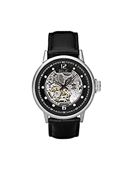 Best fossil me3080 Reviews