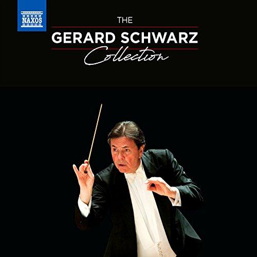 Sonate à 2 istromenti, Op. 55 No. 1 'La Pellicana' (Arr. for Trumpet, Bassoon & Harpsichord): III. Presto