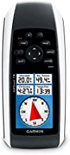 Garmin GPSMAP 78 Handheld GPS