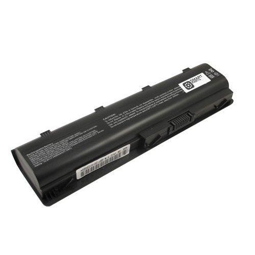Batteria 5200mAh compatibile con HP Compaq Presario CQ58