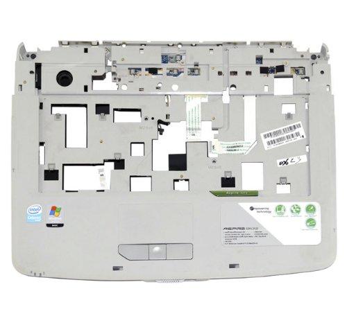 60.AH902.001 Schutzhülle für Acer Aspire 5710 / 5710Z / 5720/5310 / 5315