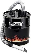 draper 工具5097720升 CAN 真空 attachment 灰