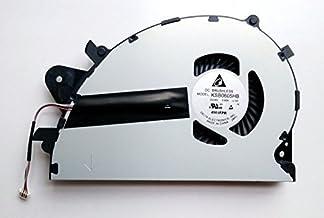 LRHKF For Sony Vaio SVS15138CC SVS1513AGXB SVS151A11L SVS151C1GL Fan KSB0605HB-L101