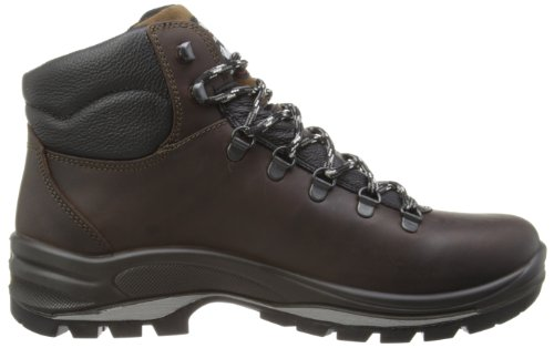 Grisport Fuse Trekking and Hiking Boots