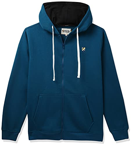 Amazon Brand – House & Shields Men Sweatshirt