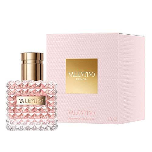 Valentino - Donna Eau de Parfum 30 ml Vapo