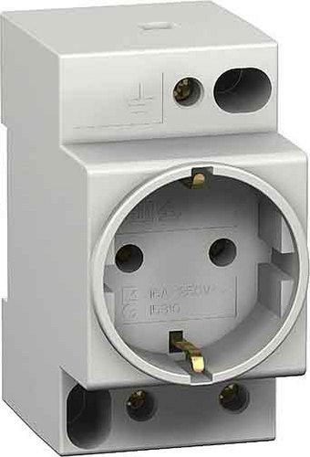 Schneider Electric enchufe 15310
