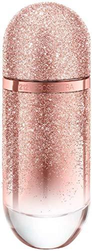 Carolina Herrera, 212 Vip Rose Extra, Eau de Perfume Spray - 80 ml