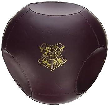 Universal Wizarding World of Harry Potter Quidditch Quaffle Ball