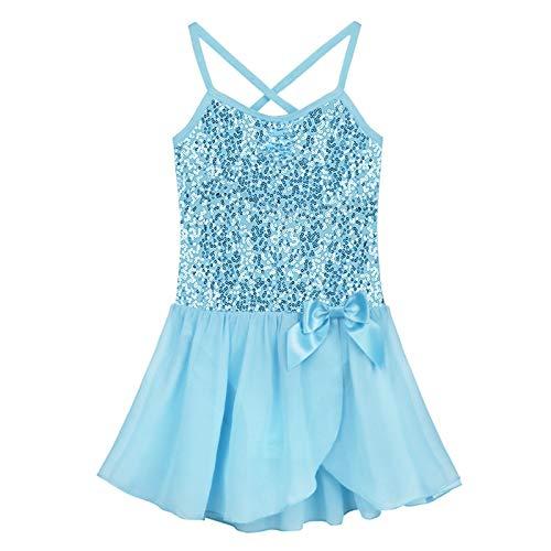 MAGA 1 Ballet Dress Dancer Leotard Dress s Sleeveless ren Dancing Ballet Tutu Dress Chiffon Ballet Ballerina Clothes