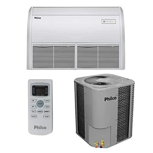 Ar Condicionado Split Piso Teto Philco 58.000 BTUS 220v 096652337