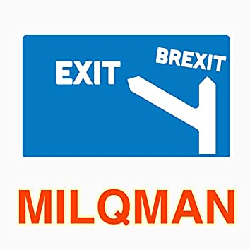 The Self-Destructive Road to Brexit