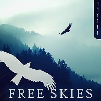 Free Skies