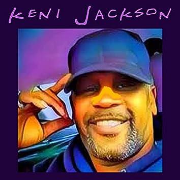 Keni Jackson