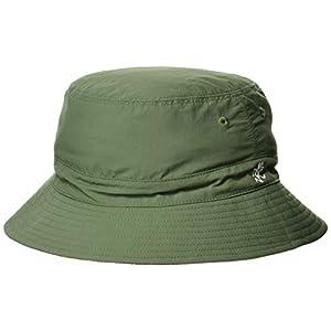 """[グラミチ] リバーシブルハット SHELL REVERSIBLE HAT OLIVE×RASPBERRY 日本 F (FREE サイズ)"""""""