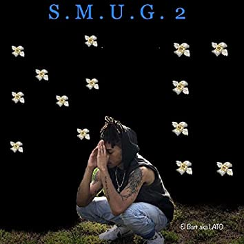 S.M.U.G. 2