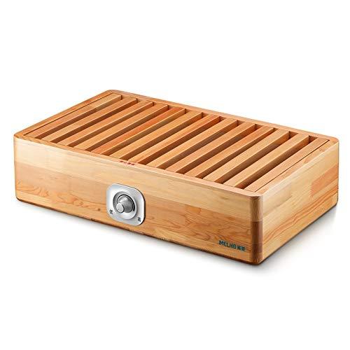 estufa de pie electrica fabricante WENMENG2021
