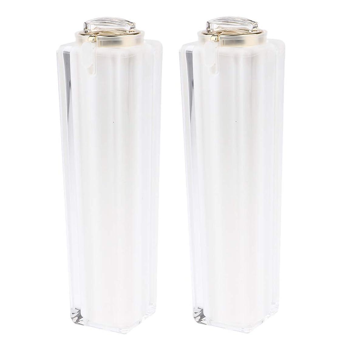 カトリック教徒科学としてPerfeclan ボトル 化粧水 化粧品容器 旅行 小分けボトル 旅行ボトル 約100ミリリットル 詰め替え 携帯用