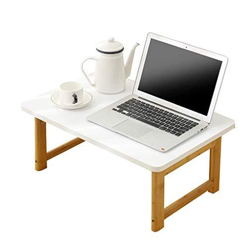 Laptop-Schreibtischablage, Computer, Notebook, Ipad, Buchhalter-Ständer,...
