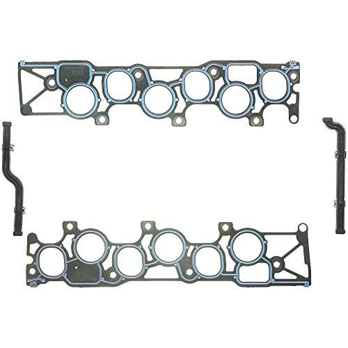 FEL-PRO MS 95985 Intake Manifold Gasket Set
