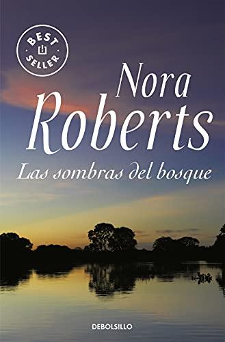 Las sombras del bosque (Best Seller)