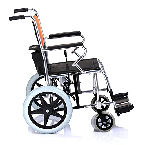 DUTUI The Elderly Can Adjust The Aluminum Alloy Trolley, The Equipment to Assist Walking, and The Safest Walking Equipment for Parents