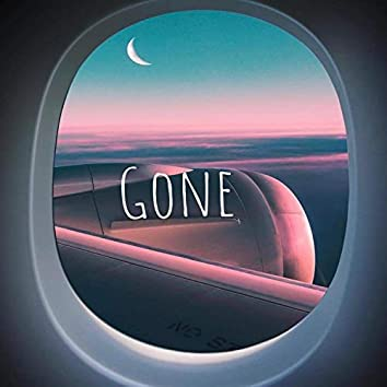 Gone (feat. Jyel)