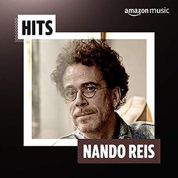 Hits Nando Reis