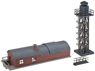 Faller 120146 Sanding Facility HO Scale Building Kit