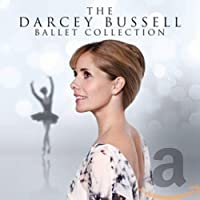 The Darcy Bussell Ballet Colle
