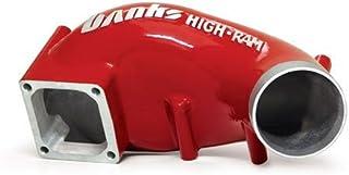Banks 42721 High-Ram Intake System [並行輸入品]