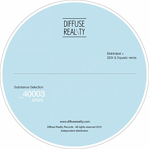 Seesel (SDX Remix)