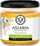 """Ascania"" Honig (Akazien)"