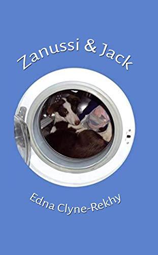 Zanussi and Jack (English Edition)