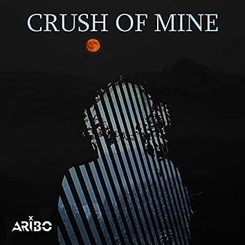Crush of Mine