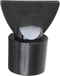 Diane Universal Dryer Concentrator Nozzle