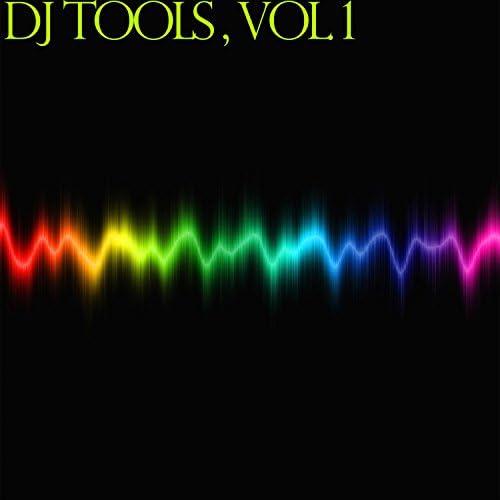 Music Tools