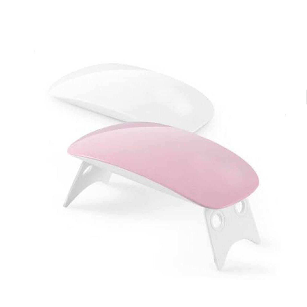 文字後退するチューインガムrekol-direct LEDネイルドライヤー UVライト 折りたたみ式 設定可能 タイマー ジェルネイル LED 硬化ライト UV と LEDダブルライト ジェルネイル用