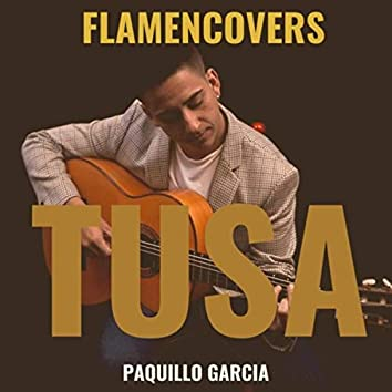 Tusa (Flamenco Instrumental)